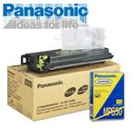 Panasonic Printer Toner Cartridges