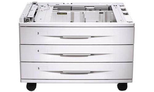 Dell Printer Accessories & Warranties