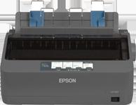 Epson 9 Pin Dot Matrix Printers