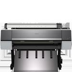 Epson Large Format Printers