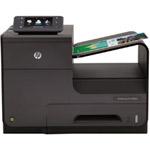 Inkjet Printers for Business