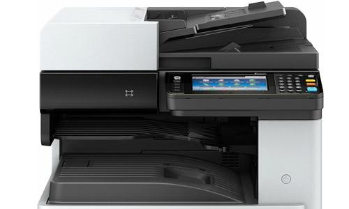 Kyocera A3 Mono Laser Printers