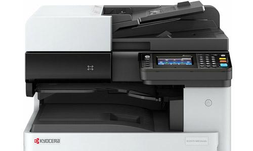 Kyocera A3 Printers