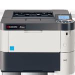 Kyocera Mono Laser Printers