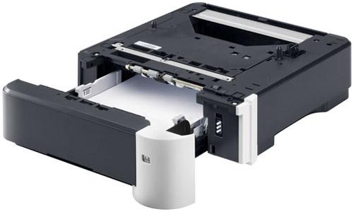 Kyocera Printer Accessories