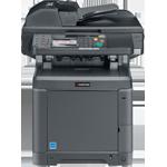 Kyocera TASKalfa Printers
