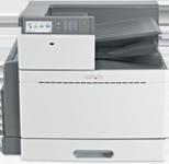 Lexmark A3 Printers