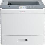 Lexmark Colour Laser Printers