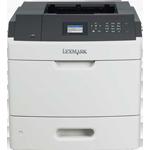 Lexmark Mono Laser Printers