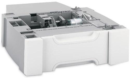 Lexmark Printer Accessories