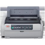 Oki 24-Pin Dot Matrix Printers