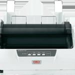 Oki 9-Pin Dot Matrix Printers
