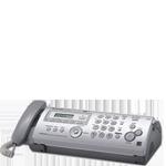 Panasonic Fax Machines