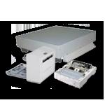Ricoh Printer Accessories