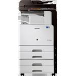 Samsung A3 Printers
