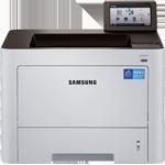 Samsung Mono Laser Printers