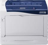 Xerox A3 Printers