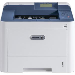 XEROX Printer DocuPrint 900 Windows 8 X64 Treiber