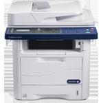 Xerox Mono Multifunction Printers