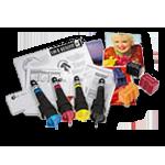 Xerox Printer Ink & Toner Cartridges