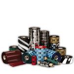 Zebra Printer Ink Ribbons and Cassettes