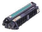 Epson Black Photoconductor Unit Colour (10,500 pages) Mono (42,000 pages)