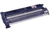 Epson Black Toner Cartridge