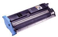 Epson Cyan Toner Cartridge