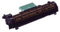 Epson Fuser Oil Roll