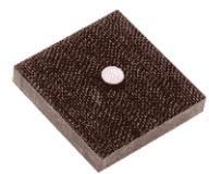 Epson Ozone Filter