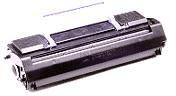 Epson Black Toner Cartridge (3,000 pages)