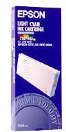 Epson Light Cyan T412 Ink Cartridge
