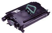 Epson Transfer Belt Unit