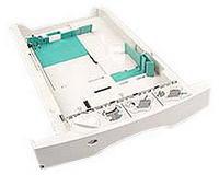 Epson 500 Sheet Paper Cassette Unit