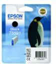 Epson Black T559 Ink Cartridge