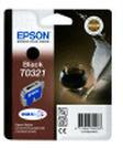 Epson Black T0321 Ink Cartridge
