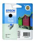 Epson Black T036  Ink Cartridge