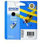 Epson Black T038 Ink Cartridge