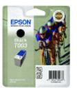 Epson Black  T003 Ink Cartridge