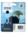 Epson Black T007 Ink Cartridge