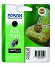 Epson Black T0341 Ink Cartridge