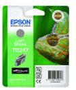 Epson Light Black T0347 Ink Cartridge