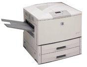 HP 9000DN