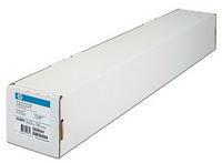 HP Paper Bond 80gm2 roll 24 inch  for DeskJet