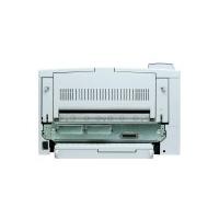 HP 5100