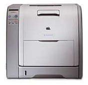 HP 3700DN