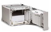 HP 1500 Sheet High Capacity Tray