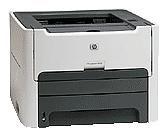 HP 1320