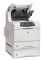 HP 4250DT