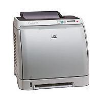HP 2600N